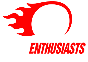 Cars Enthusiasts Pakistan