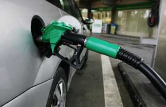 Petrol price likely to increase