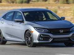 2020-honda-civic-hatchback