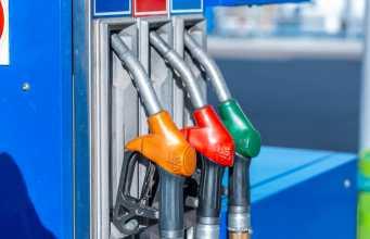 Prices Of Petroleum